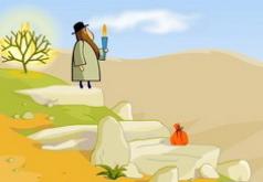 игры путешественник торекс в поисках клада
