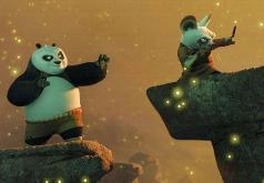 игры кунгфу панда картинки