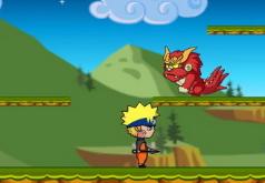 Игры поиски золотого дракона