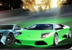 Игры суперавтомобильное доминирование онлайн
