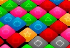игры crosszle 3d