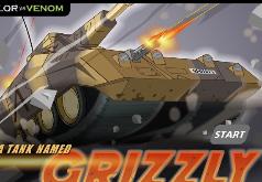 игры танк нового поколения