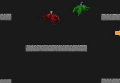 игры дракон гонщик