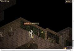 игры темнота спрингс тюремная колония с привидениями
