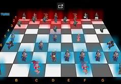 Игры Мини шашки