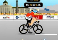 игры time trial racer