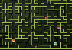 Игры секреты тайны замка