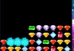 Игра Цепь из жемчужин