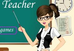 игры моя лучшая учительница