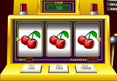 самая лучшая азартная игра