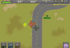 игры война и технологии 3