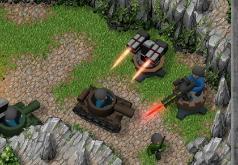 империя башен флеш игра