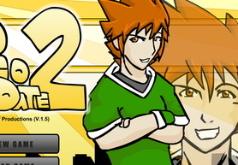игра аниме симулятор свиданий