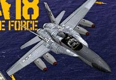 самолет авианосец игры