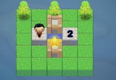 Игры Математика чередование