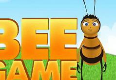 игры пчелка майя бродилки