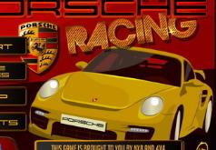 Игры Ultimate Porsche Racing