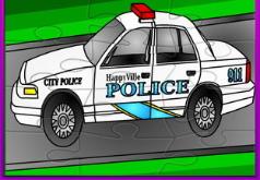картинки полиция игра