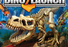 Игры Хот Вилс Мир динозавров