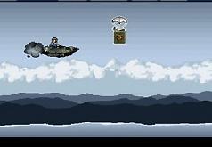 Игры Эскадрилья Ангелов