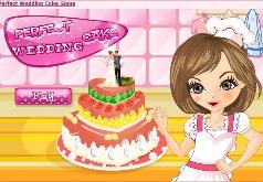 игры тортик с любовью