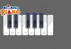 Игры Пианино Карыча