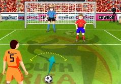 игры финал мирового кубка
