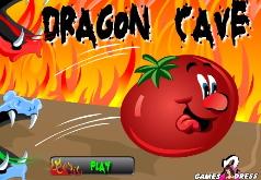 игры тамо в пещере дракона