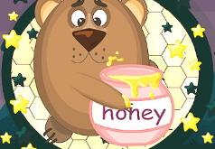 Игры сладкий мед