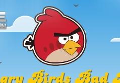 Игры злые птицы для мальчиков