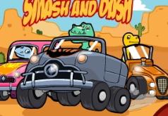 Игры Динозавр для детей 4 5 лет