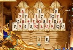игры пирамиды хеопса