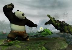 игры кунгфу панда изображения