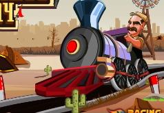 игру железнодорожные переезды
