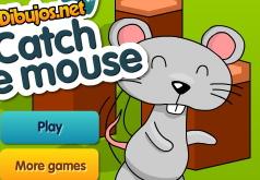 игры слови мышь