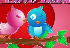 игры птицы любви