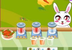 Игры животные бизнес