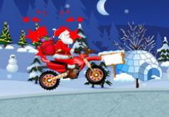 игра мотоциклы апгрейды