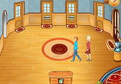 Игры Отель Джейн