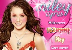 Игры для девочек максим