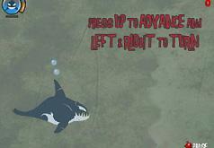 Игры кит убийца 2