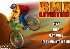 Игры Экстремальные приключения ямакаси