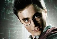 Игры Гарри Поттер 9 Бой с