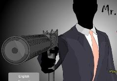 игры с модернизацией оружия