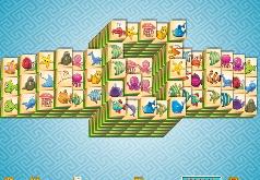 Игры Великая Китайская стена