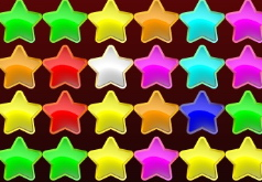 игры о мои звезды