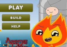 Игры Огненный Ад