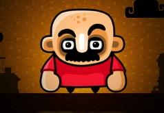 Игры Подземный копатель