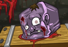 игры бизнес зомби