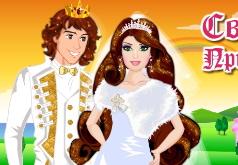 игры венецианская свадьба
